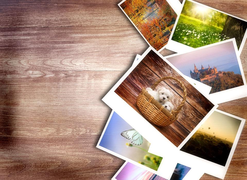 写真を撮って稼ぐアプリSelpyではどう言った写真がいいのか
