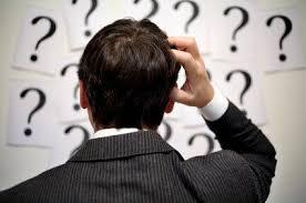 ネットビジネスで失敗する人がやりがちな、お客さんの気持ちを理解していない時の画像