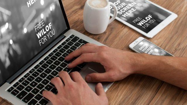 ネットビジネスで起業して稼ぐ秘訣を公開している記事の画像