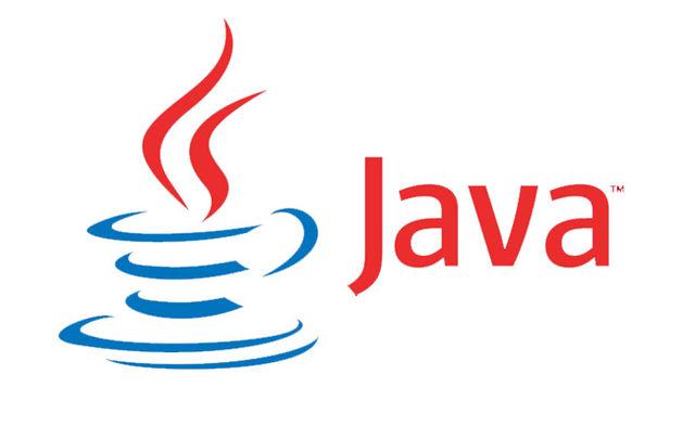 プログラミング言語おすすめ「Java」