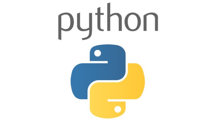 プログラミング言語 おすすめ「Python」