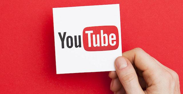 会社員向けのおすすめ副業「Youtube」