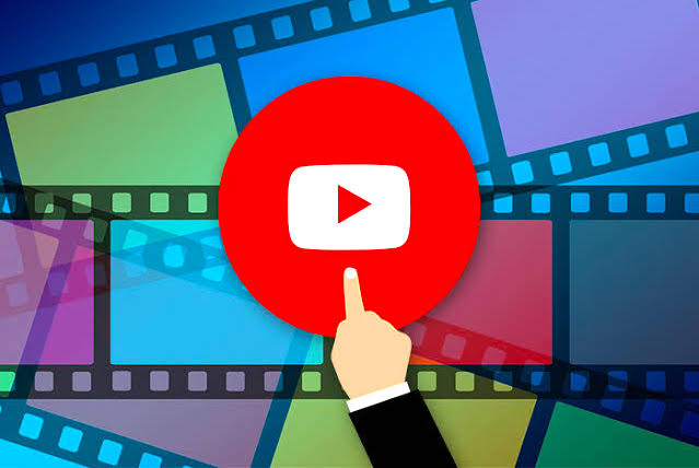 学生におすすめの副業「Youtube」のイメージ画像