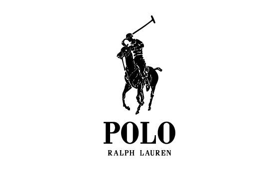 古着転売におすすめのブランド「ラルフローレン」