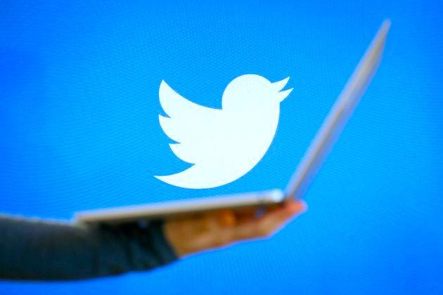 情報発信におすすめのツール「Twitter」