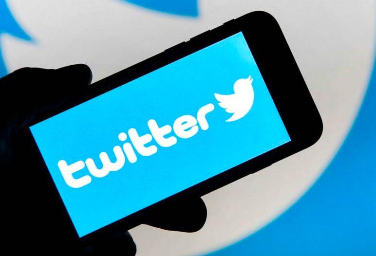 プログラミング学習が難しくても継続する為の行動「Twitterで情報収集」
