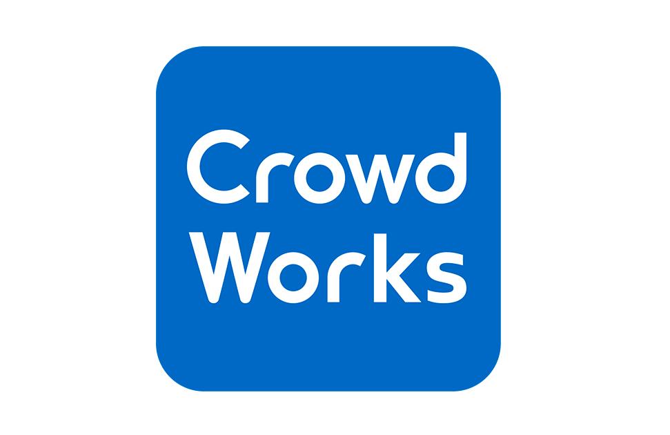 ruby on railsで作られたサービス「crowdworks」