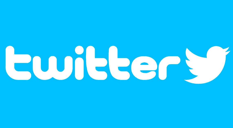 ruby on railsで作られたサービス「twitter」