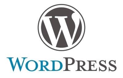 人気があるブログの種類「Wordpress」