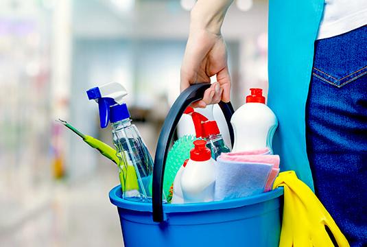 大学生におすすめしないバイト「清掃員」