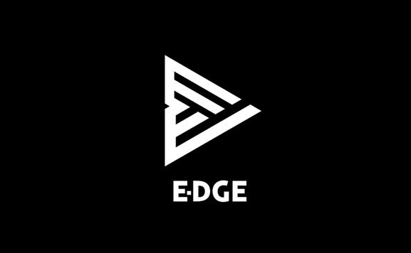 Youtubeの有名事務所一覧「E-DGE」