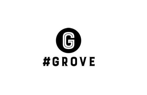 Youtubeの有名事務所一覧「GROVE」